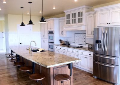 Kitchens-Painted-Jensens-Cabinets-01
