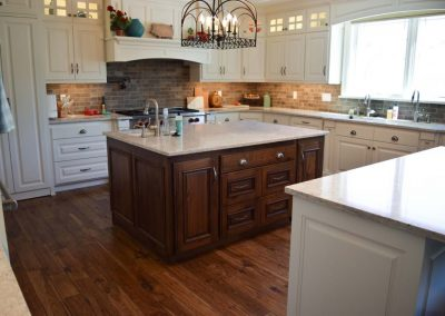 Kitchens-Painted-Jensens-Cabinets-122