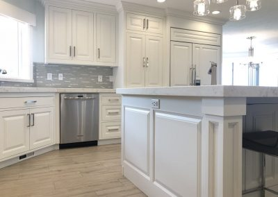Kitchens-Painted-Jensens-Cabinets-97