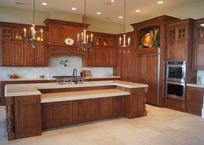 Kitchens-Wood-Finished-Jensens-Cabinets-29