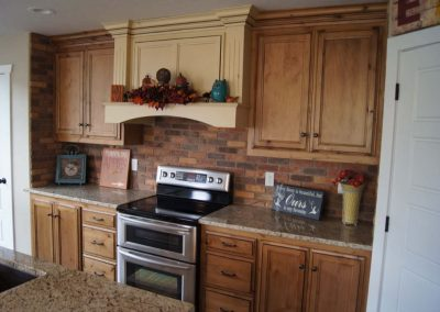 Kitchens-Wood-Finished-Jensens-Cabinets-43