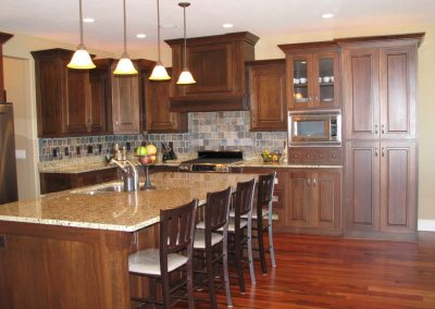 Kitchens-Wood-Finished-Jensens-Cabinets-50