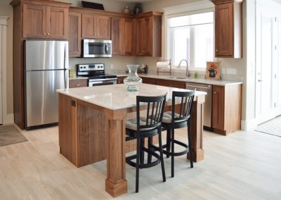 Kitchens-Wood-Finished-Jensens-Cabinets-72