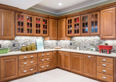 Kitchens-Wood-Finished-Jensens-Cabinets-77
