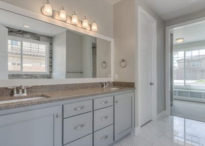 Bathroom-Vanitities-Master-Baths-Jensens-Cabinets-05