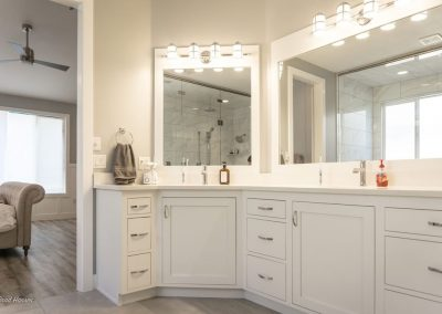 Bathroom-Vanitities-Master-Baths-Jensens-Cabinets-94