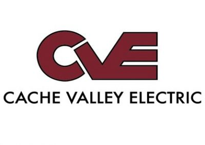 Cache Valley Electric