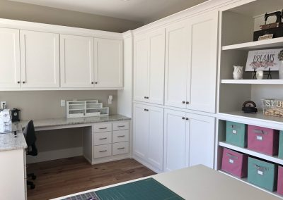 Craft-Rooms-Jensens-Cabinets-17