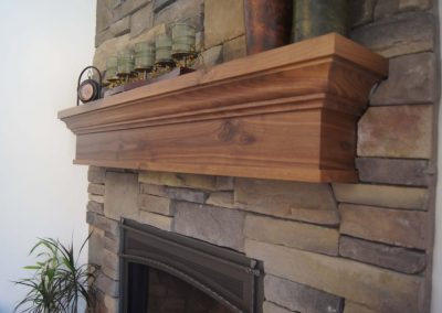 Fireplace-Mantles-Jensens-Cabinets-15