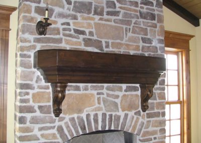 Fireplace-Mantles-Jensens-Cabinets-39
