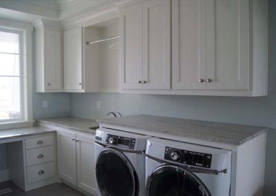 Laundry-Jensens-Cabinets-05