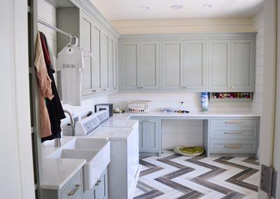 Laundry-Jensens-Cabinets-103