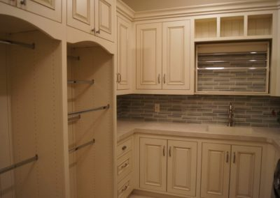 Laundry-Jensens-Cabinets-53