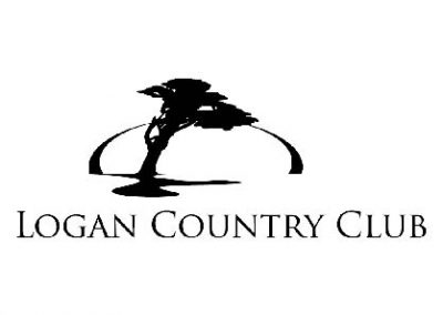 Logan Country Club