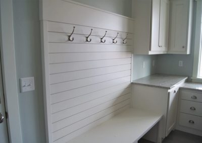 Mud-Rooms-Jensens-Cabinets-12
