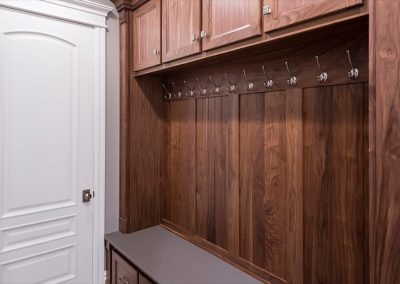 Mud-Rooms-Jensens-Cabinets-72