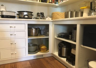 Pantry-Jensens-Cabinets-38