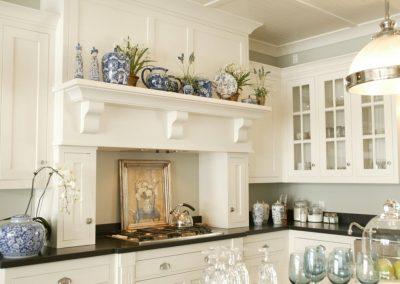 Specialties-Jensens-Cabinets-136