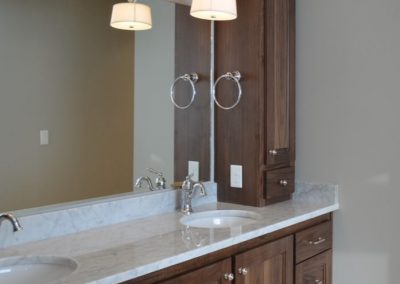 Bathroom-Master-Jensens-Cabinets-02-1080px