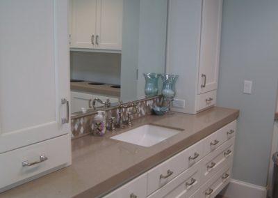Bathroom-Master-Jensens-Cabinets-04-1080px