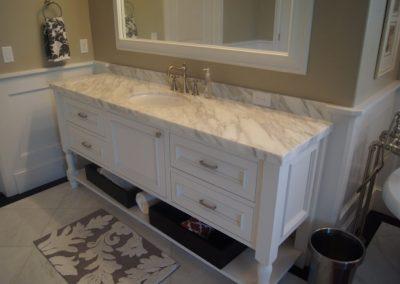 Bathroom-Master-Jensens-Cabinets-06-1080px