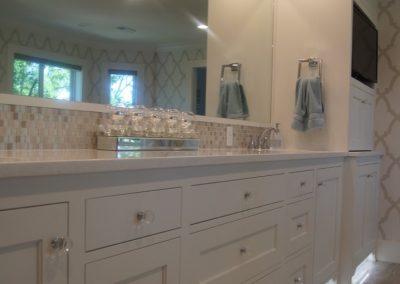 Bathroom-Master-Jensens-Cabinets-07-1080px