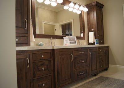 Bathroom-Master-Jensens-Cabinets-14-1080px