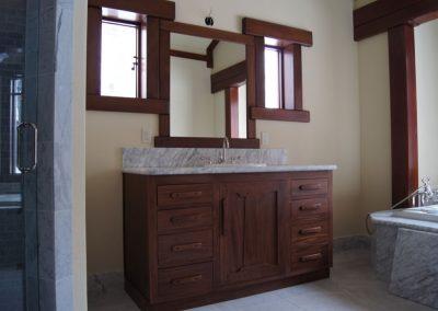 Bathroom-Master-Jensens-Cabinets-15-1080px