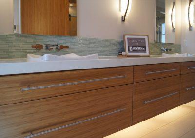 Bathroom-Master-Jensens-Cabinets-16-1080px