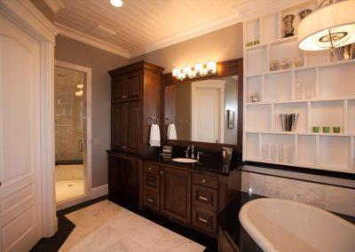 Bathroom-Master-Jensens-Cabinets-17-1080px