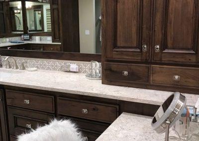 Bathroom-Master-Jensens-Cabinets-19-1080px