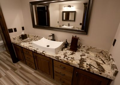 Bathroom-Master-Jensens-Cabinets-21-1080px