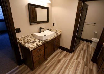 Bathroom-Master-Jensens-Cabinets-22-1080px