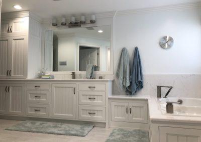 Bathroom-Master-Jensens-Cabinets-29-1080px