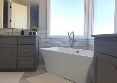 Bathroom-Master-Jensens-Cabinets-31-1080px