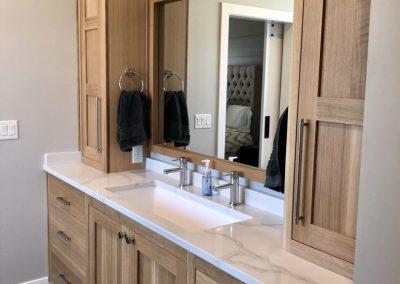 Bathroom-Master-Jensens-Cabinets-32-1080px