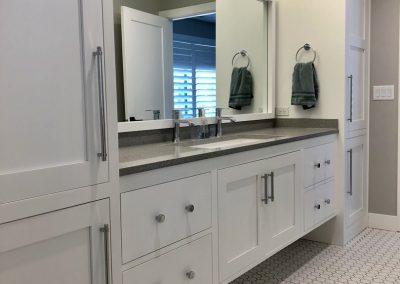 Bathroom-Master-Jensens-Cabinets-33-1080px
