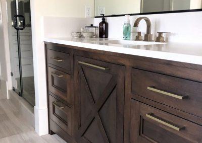 Bathroom-Master-Jensens-Cabinets-34-1080px