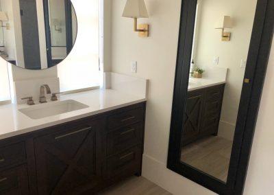 Bathroom-Master-Jensens-Cabinets-35-1080px