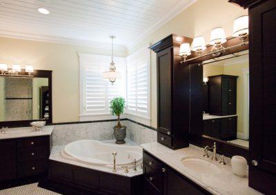 Bathroom-Master-Jensens-Cabinets-36-1080px