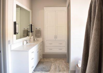 Bathroom-Master-Jensens-Cabinets-38-1080px