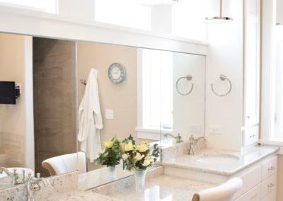 Bathroom-Master-Jensens-Cabinets-39-1080px
