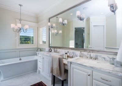 Bathroom-Master-Jensens-Cabinets-42-1080px