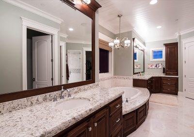 Bathroom-Master-Jensens-Cabinets-43-1080px