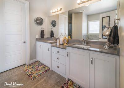 Bathroom-Master-Jensens-Cabinets-44-1080px