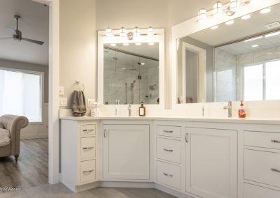 Bathroom-Master-Jensens-Cabinets-45-1080px