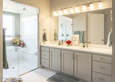 Bathroom-Master-Jensens-Cabinets-46-1080px