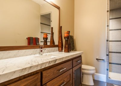 Bathroom-Other-Jensens-Cabinets-01-1080px