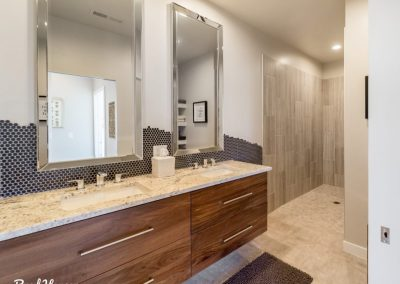Bathroom-Other-Jensens-Cabinets-04-1080px