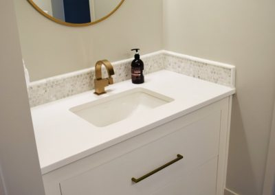 Bathroom-Other-Jensens-Cabinets-05-1080px